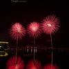 Fireworks-7023