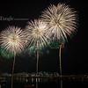 Fireworks-7097