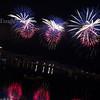 Fireworks-6910