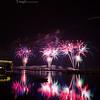 Fireworks-7038