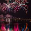 Fireworks-6968