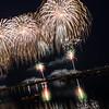 Fireworks-6878