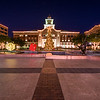 Sugar Land Town Center  2012