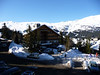 Snowboarding - Meribel 028