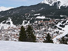 Snowboarding - Meribel 020