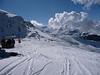 Snowboarding - Meribel 009