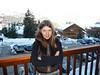 Snowboarding - Meribel 024
