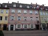 Hotel Roten Baren