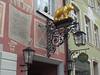 Oldest inn in Germany