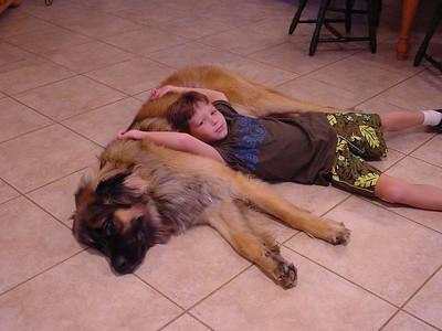Hayden Cosmo Relax 2