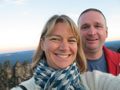 20100515-Blue Mountains-36