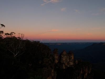 20100515-Blue Mountains-8