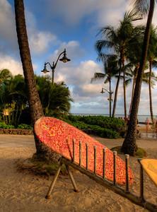 Jackie's trip to Hawaii-14