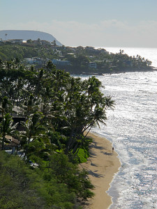 Jackie's trip to Hawaii-6