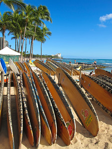 Jackie's trip to Hawaii-18