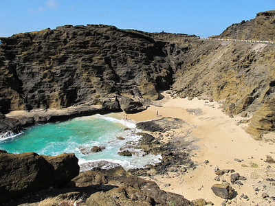 Jackie's trip to Hawaii-7