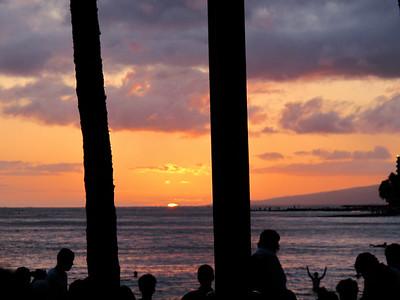 Jackie's trip to Hawaii-17