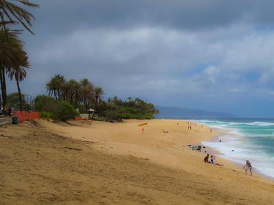 Jackie's trip to Hawaii-8