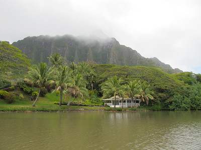 Jackie's trip to Hawaii-10