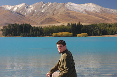 NZ Holiday-7