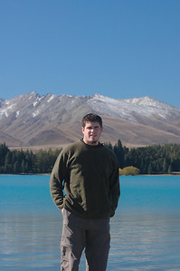 NZ Holiday-8