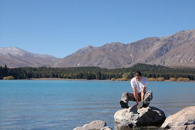 NZ Holiday-4