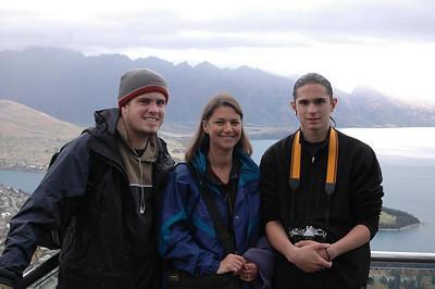 NZ Holiday-25