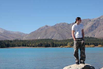 NZ Holiday-5