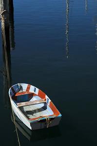 20091111-Nelson Bay-37
