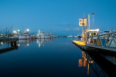 20091113-Nelson Bay-2