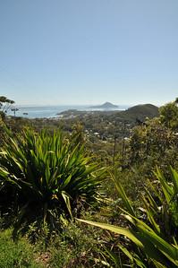 20091112-Nelson Bay