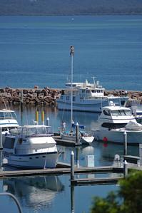20091112-Nelson Bay-5