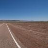 On the Road to El Questro