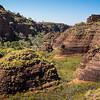 Mirima National Park