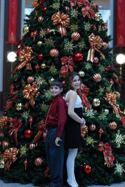 08 Christmas