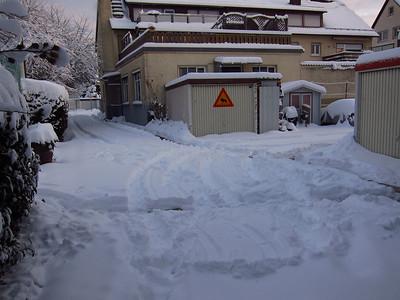 101225_26 White Christmas