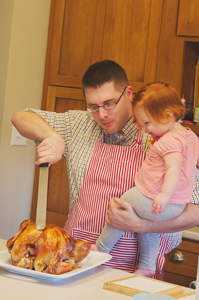 11-28-2012 thanksgiving