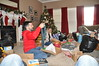 12-25-15 Christmas at our house 138