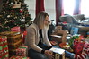 12-25-15 Christmas at our house 151