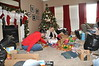 12-25-15 Christmas at our house 145