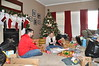 12-25-15 Christmas at our house 146