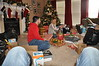 12-25-15 Christmas at our house 136