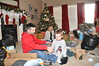 12-25-15 Christmas at our house 141