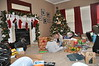 12-25-15 Christmas at our house 144