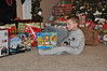 12-25-15 Christmas at our house 053