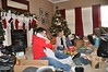 12-25-15 Christmas at our house 143