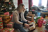 12-25-15 Christmas at our house 152