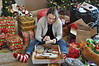 12-25-15 Christmas at our house 147
