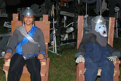 932 2012 BOOva Halloween