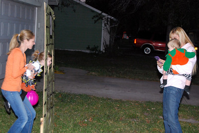 926 2012 BOOva Halloween